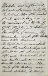 10299108