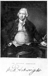 10300308