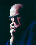 10312608