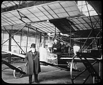 10423908