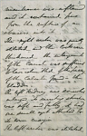 10299109