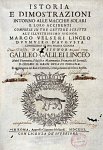 10322609