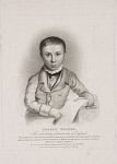 10400309