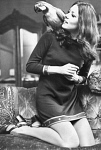 10461809