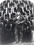 10247110