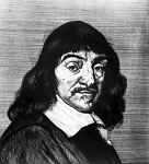 10301010