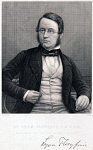 10307310