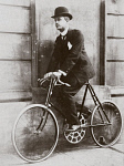 10327510