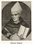 10456310