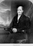 10199711