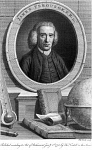 10301311