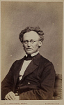 10401511