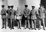 10319912
