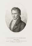 10400512