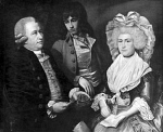 10285113