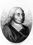 10302813