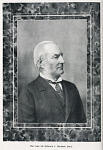10438613