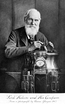 10296214