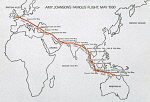 10304814