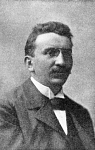 10305314