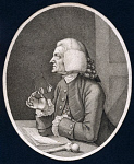 10307314