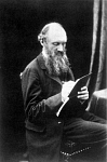 10262215