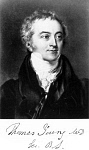 10305315