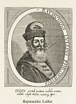10456315