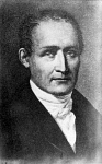 10245916