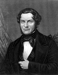 10300816