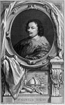 10301016