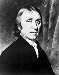 10302816
