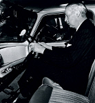 10311069