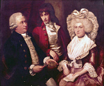 10240418