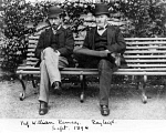 10302818