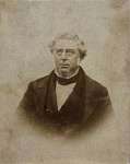 10322918