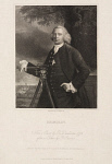 10400418