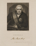 10400518