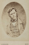 10401518