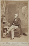 10401519