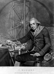 10302820