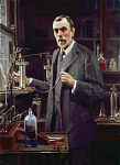 10311520