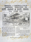10199721