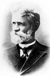 10302621