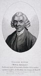10307321