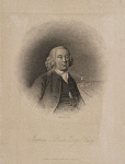 10400521