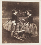 10451121