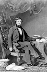 10199222