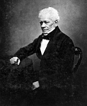 10247722