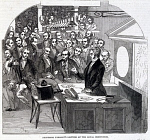 10317322